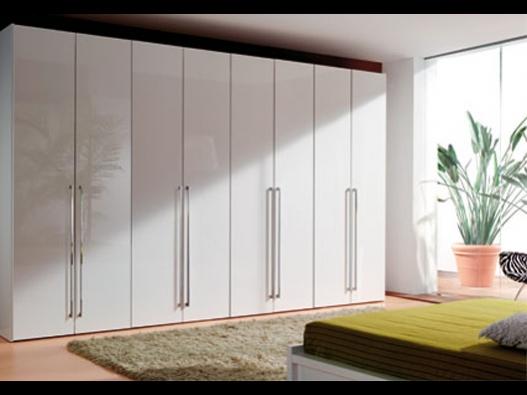 Elegant Interior Armario: Complementamos Un Frontal De Armario Elegante Con Un  Interior Personalizado Para Cada Tipo De Gustos Y Usos. Realizamos  Cualquier Tipo De ...