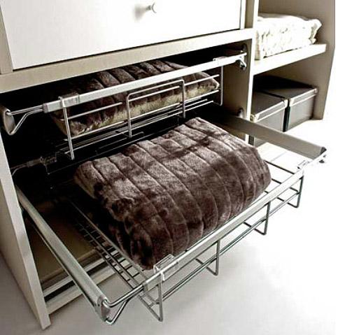 Fustabric cb muebles cocinas ba os parquet y puertas - Accesorios para armarios ...