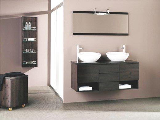 Muebles De Baño Imagenes:Fustabric CB – Muebles, Cocinas, Baños, Parquet y Puertas – Pego